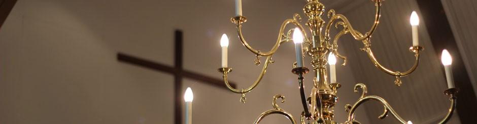 Stichting tot behoud van de Diependaalse Kerk